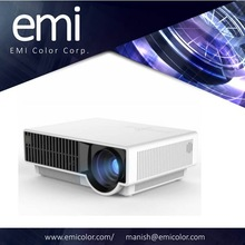 EM-310 Video Projector