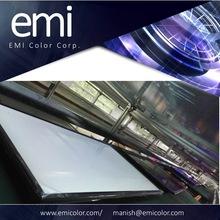 EM-840K1 LED LCD TV