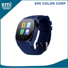 EM-M26 Smart Watch