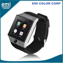 EM-S55 Smart Watch