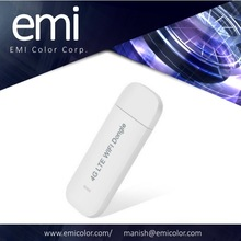 EM003 WIFI Dongle