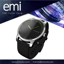 EM0N20 Smart Watch
