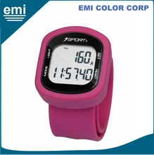 EM113WB Smart Watch