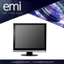 EM150-SE LED LCD Monitor