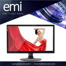 EM280-SE LED LCD Monitor