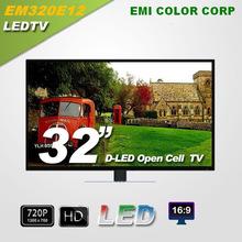 EM320E12 LED LCD TV
