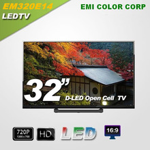 EM320E14 LED LCD TV