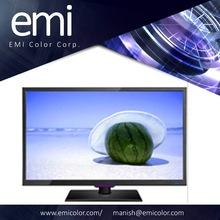 EM320E9 LED LCD TV