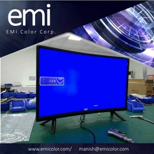 EM32C80258 LED LCD TV
