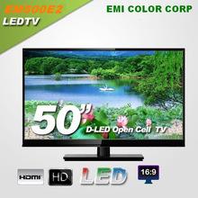 EM500E2 LED LCD TV