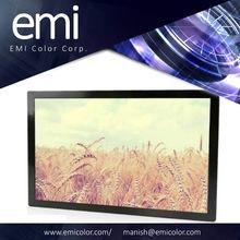 EM500HD4K01 LED LCD Monitor