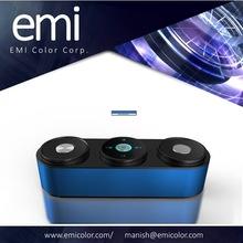 EMBT205 Bluetooth Speaker