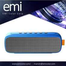 EMBT401 Bluetooth Speaker