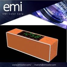 EMBT402 Bluetooth Speaker