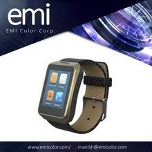 EMC2502 Smart Watch
