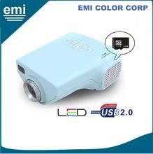 EME03B Video Projector