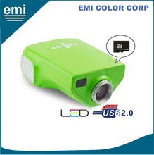 EME03G Video Projector