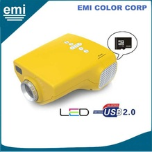EME03Y Video Projector
