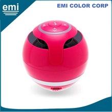 EMGS009 Bluetooth Speaker