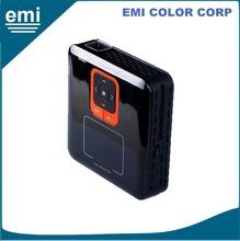 EMKP100 Video Projector