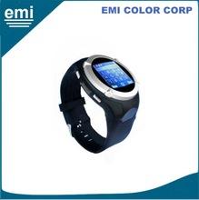 EMMQ998 Smart Watch