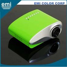 EMRD820G Video Projector
