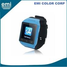 EMS18 Smart Watch