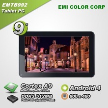 EMTB992 Tablet PC