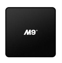 EMTBTM9S002 Smart TV Box