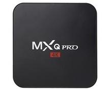 EMTBTMXQPRO03 Smart TV Box