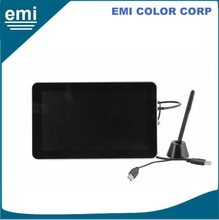 EMTM101 Touch Monitor