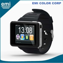EMW03 Smart Watch