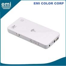 EMW500 Video Projector