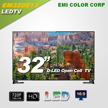SD-320TV LED LCD TV