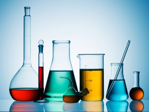 Laboratory Chemicals - Manufacturer Exporter Supplier in United States
