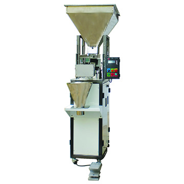 1 Head Linear Weigher