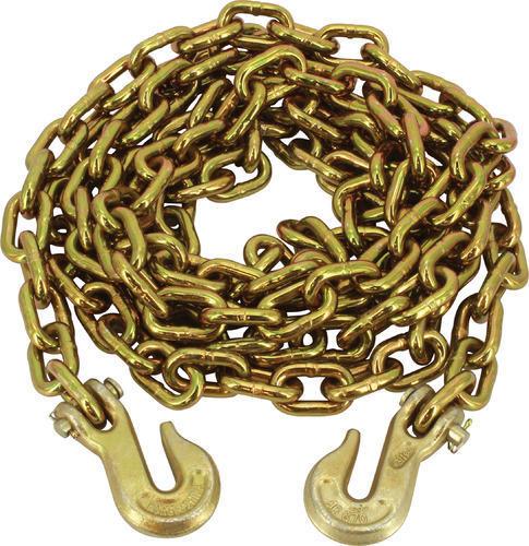 Transport Chain