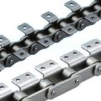Conveyor Chain 01