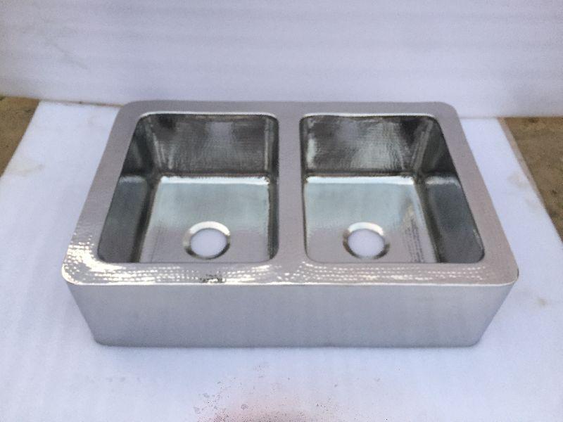 Astonishing Steel Kitchen Sink Manufacturer Steel Kitchen Sink Supplier Download Free Architecture Designs Scobabritishbridgeorg