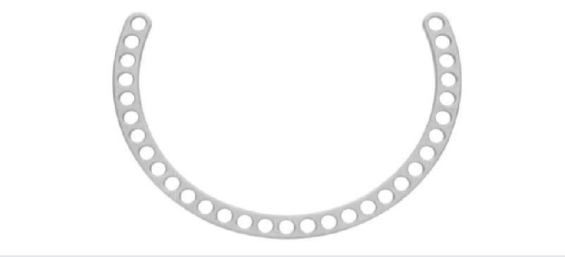 5/8 Ring