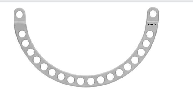 Half Ring