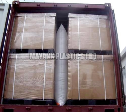 Dunnage Air Bags 01