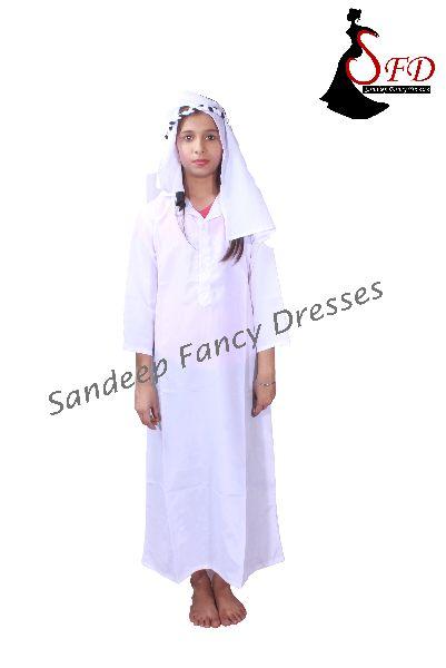 Country Fancy Dress 01
