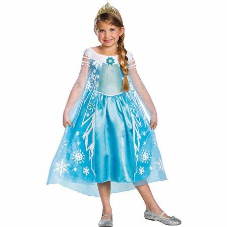 Country Fancy Dress 02