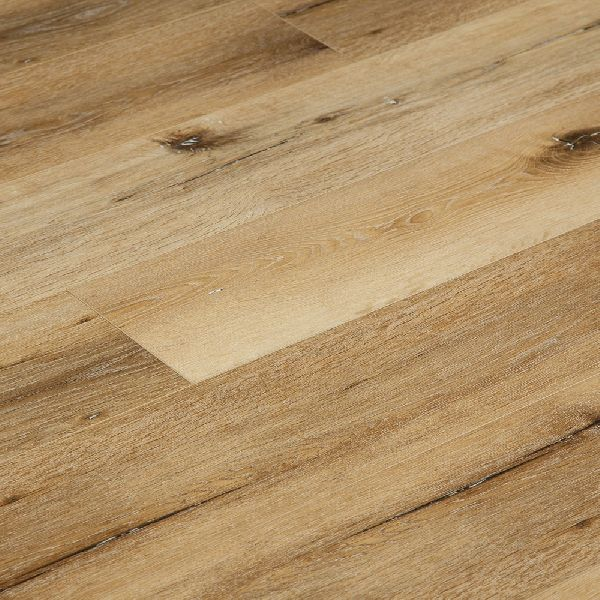 Rosetta Wooden Flooring