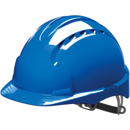 Ventilation Helmet