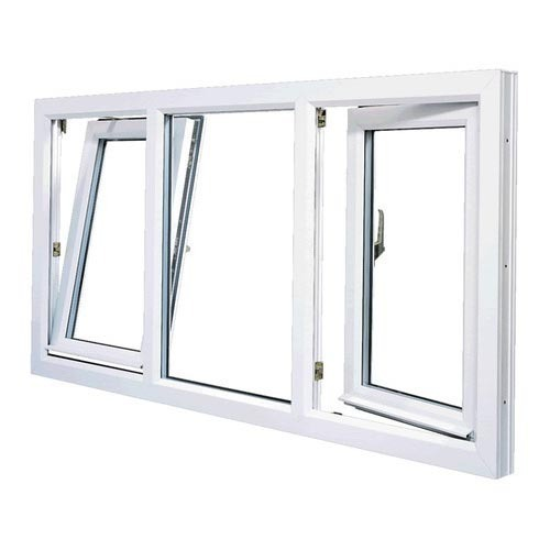 Designer Tilt & Turn Window