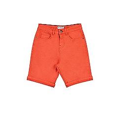 Kids Shorts 01
