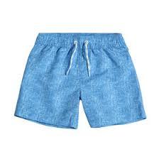 Kids Shorts 03