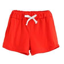 Kids Shorts 04